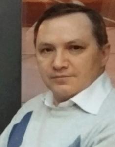 Клюткин Эдуард Анатольевич Управляющий директор BELHARD GROUP
