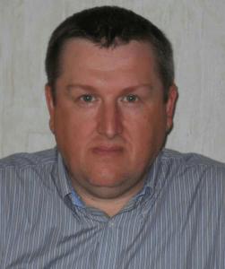 Линок Виктор Николаевич Представитель BELHARD GROUP в России