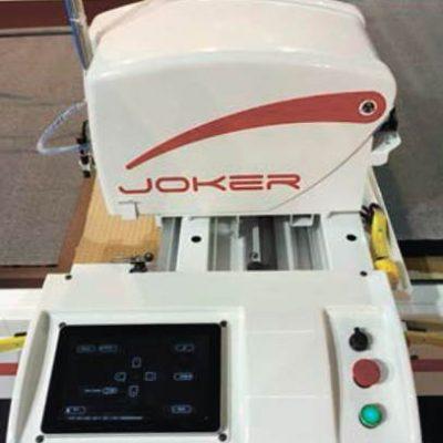 Маркировщик лекал Joker 380