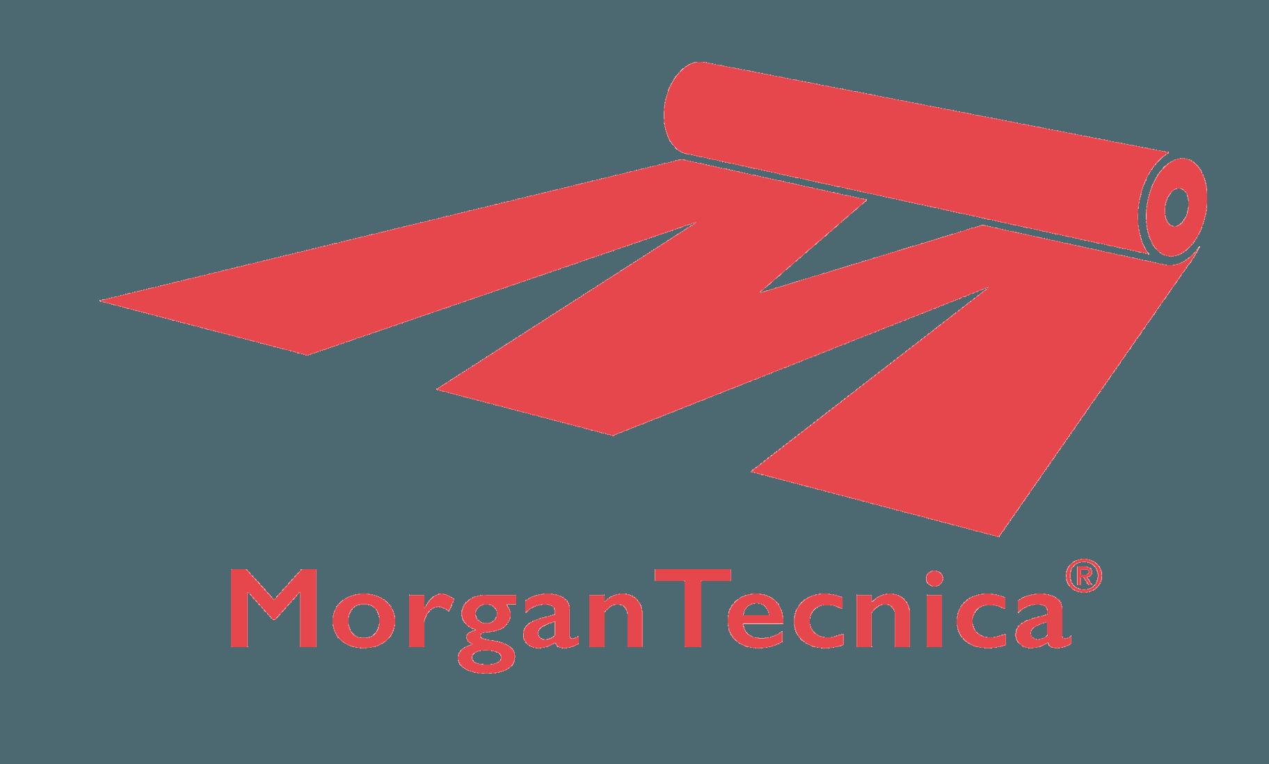 Morgan Tecnica